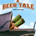A Beer Tale