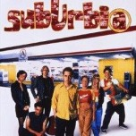 Suburbia, de Richard Linklater