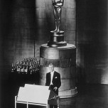 The 30th Annual Academy Awards