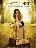 Doctora en Alabama (Hart of Dixie)